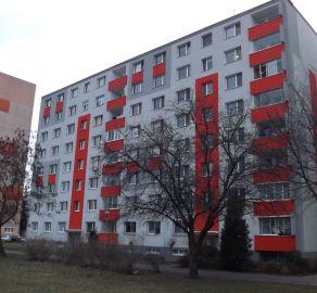 StarBrokers - 2 izbový byt na Medveďovej. Vyhľadávaná lokalita.