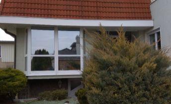 Rodinný dom v Lužiankach pri Nitre výhodná ponuka