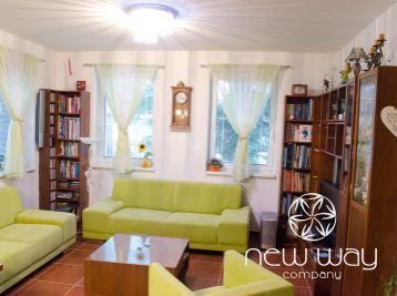 Ponúkame Dom na prenájom v Chorvátskom Grobe / For rent a house in Chorvatsky Grob