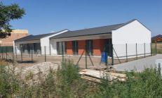 Super ponuka: 4 izbový rodinný dom v Miloslavove