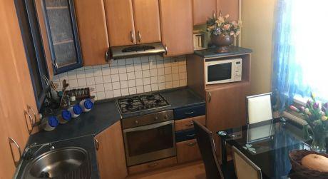 Exkluzívne u nás - predaj 3 izbového bytu v Dubnici n/V