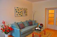 Prenájom 2  izbového bytu na Záhradníckej ul., Bratislava II.