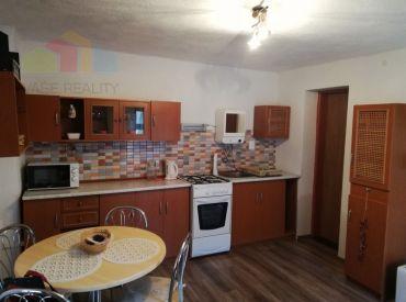 Chalupa/Rodinný dom - Bátovce