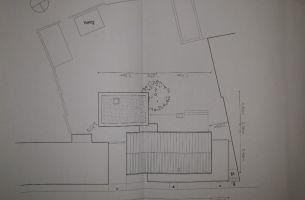 Stavebný pozemok, 529m2, s projektom a stavebným povolením, Suchohrad, 54.500,-e