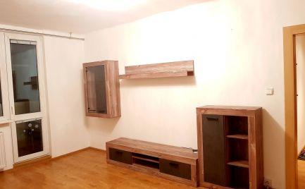 3-izbový byt, Marka Čulena, Prešov - PRENAJATÉ