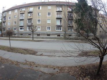 1i byt VÝHODNE! Info v popise, Banská Bystrica