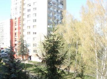 4i byt VÝHODNE! Info v popise, Banská Bystrica