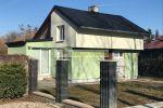 Predaj celoročne obývateľnej 4 izb. chaty v Jahodnej, Alba Regia