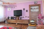 Veľký 7 izbový dom na predaj zo zimnou záhradou, 1881 m2 pozemok, Čataj pri Senci www.bestreality.sk