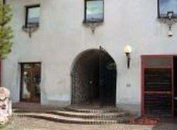 Meštiansky dom v centre mesta - vhodný aj ako penzión