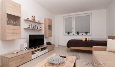 APEX reality ponúka KRÁSNE zrekonštruovaný 1.iz. byt v Jaslovských Bohuniciach