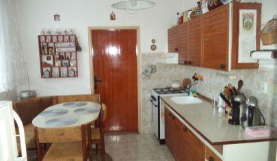 PARTIZÁNSKE 3 +1 izbový byt, 80 m2