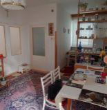 Exkluzívne iba u nás - Ponúkame na predaj átriový dom v Považskej Bysrtici, v lokalite Dedovec.