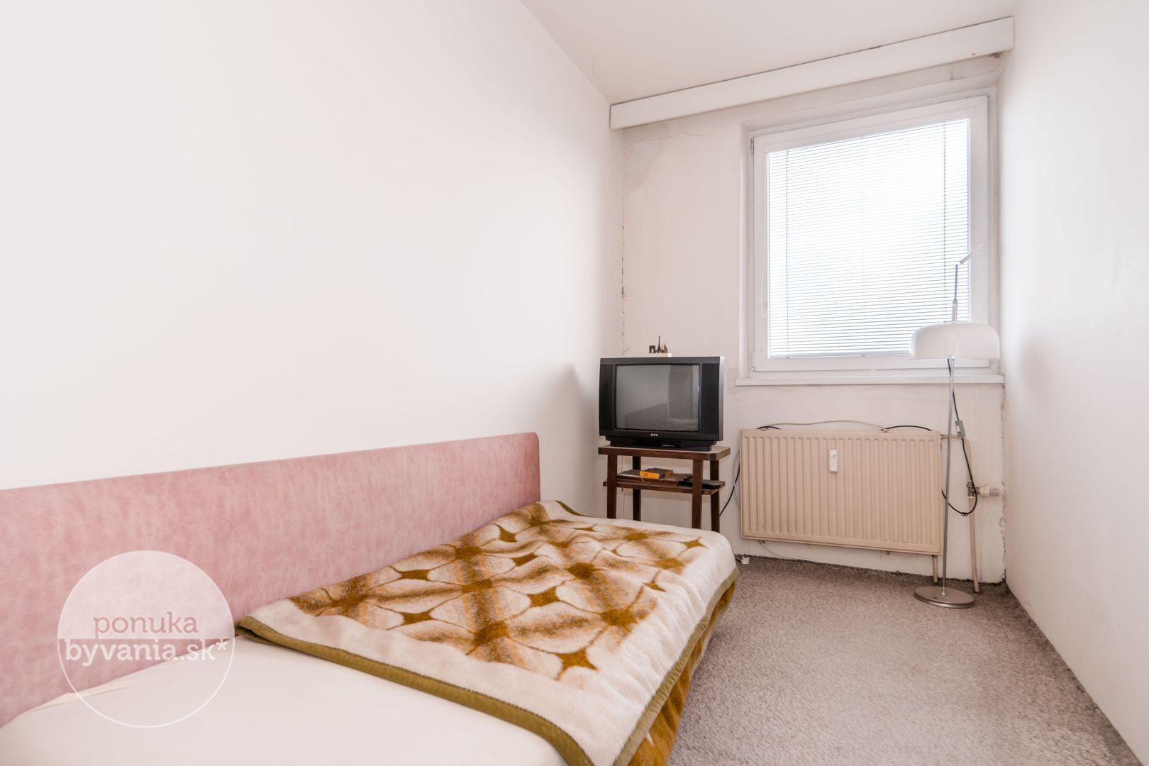 ponukabyvania.sk_Jungmannova_2-izbový-byt_KOVÁČ