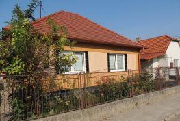 Predaj -Rodinný Dom v obci Nova Dedinka