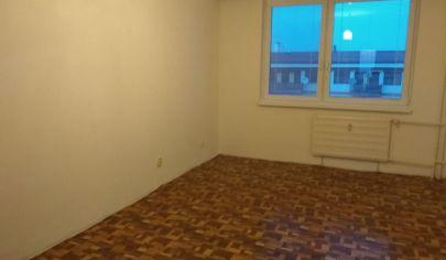 REZERVOVANE!!!! 2 izbový byt na Záhoráckej , Malacky