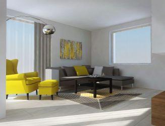 Novostavba4 izbového rodinného domu, Nový Martin