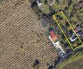 Predaj stavebného pozemku, BA - Nové Mesto, Horné Židiny