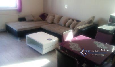 2 - izb. byt (novostavba) + parkovacie miesto v cene