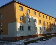 Predaj, slnečný, kompletne zrekonštruovaný 1- izbový byt, Bazovského, Zvolen
