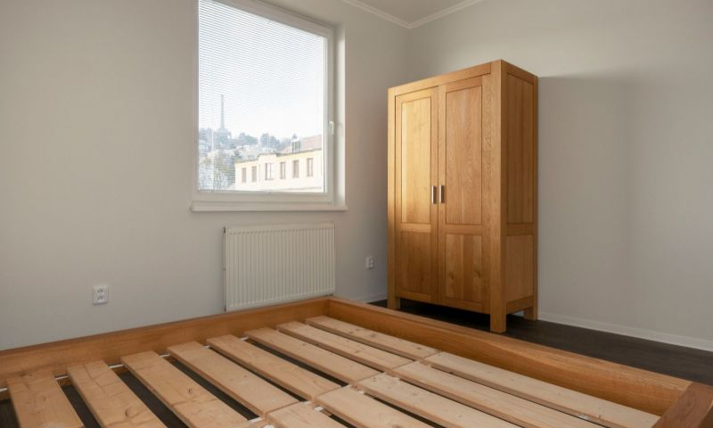 ponukabyvania.sk_Križkova_4-izbový-byt_HANUSKA
