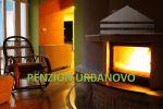 Romantický dom na Liptove na prenájom, Dúbrava