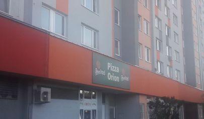 kúpa 4 izb. byt v Petržalke
