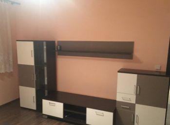 Klimatizovaný 3 izbový byt v Senci