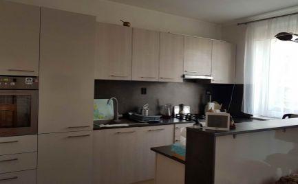 Exkluzívne na predaj veľký luxusný rodinný dom v tichej lokalite Zbehy - Nitra