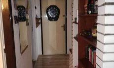3 izbový byt Želiezovce 2