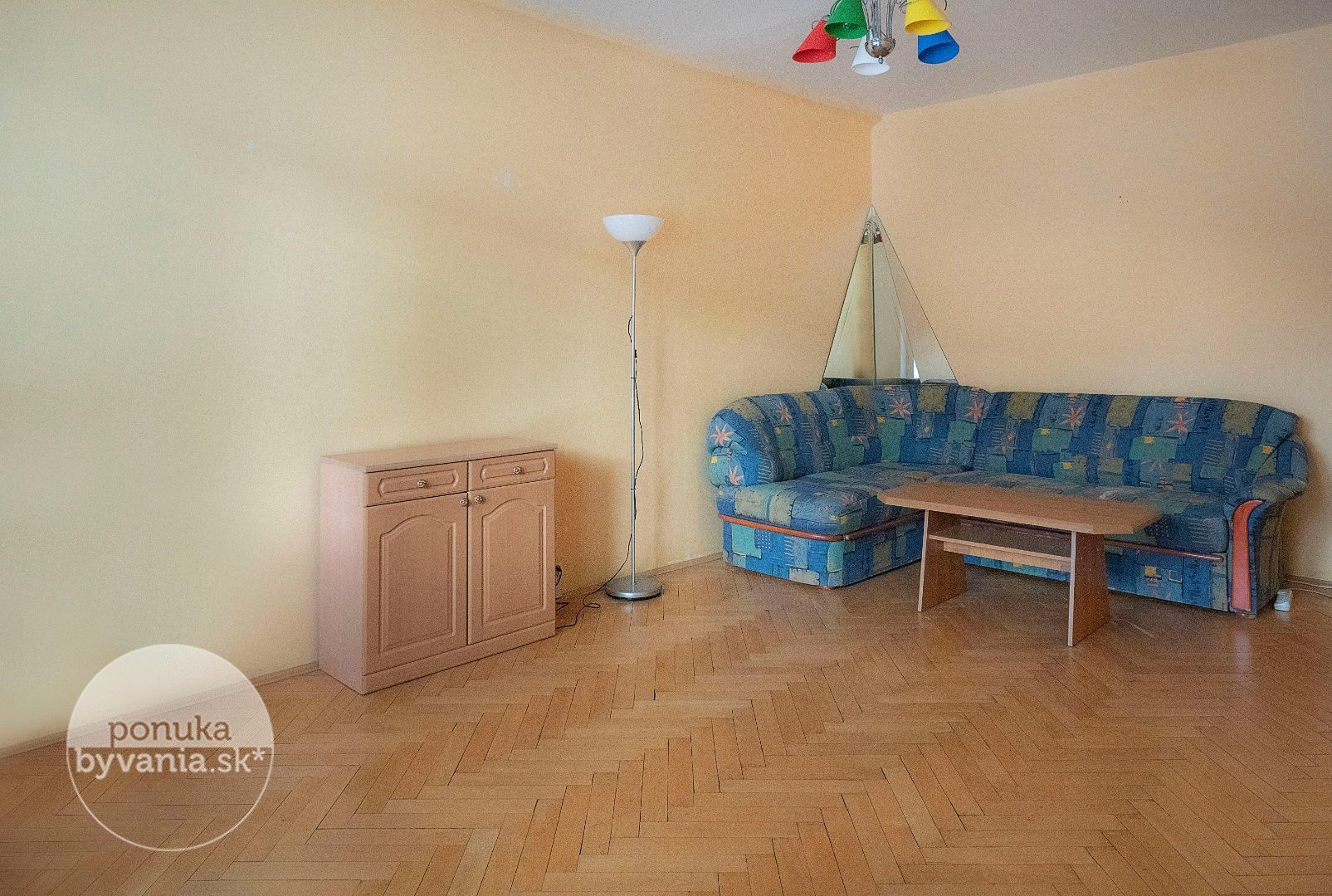 ponukabyvania.sk_Ostredková_2-izbový-byt_archív