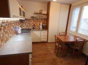 Rezervovaný***Veľký 3 i byt po kompletnej rekonštrukcii v Urminciach