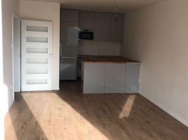 Na predaj krásny 3 izbový byt v Bratislave - Ružinove na Narcisovej ulici.