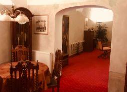 Exkluzívne len u nás - Výnimočný  byt s rozlohou 67 m2, priamo na námestí SNP