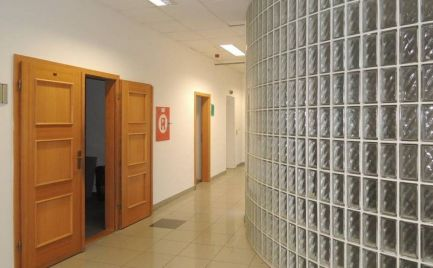 Kancelárske priestory na predaj v lukratívnej časti Bratislavy, Gunduličova časť