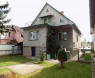 PREDANÉ - Na predaj 5 izbový rodinný dom 682 m2 Bojnice 19005 bvreal.sk