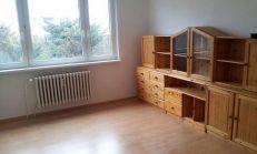 Predaj 3 izb. byt- predzáhradka - ul. Ľ. Fullu, Bratislava