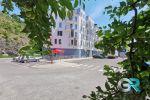 2 izbový byt v Trenčianskych Tepliciach na predaj, novostavba.