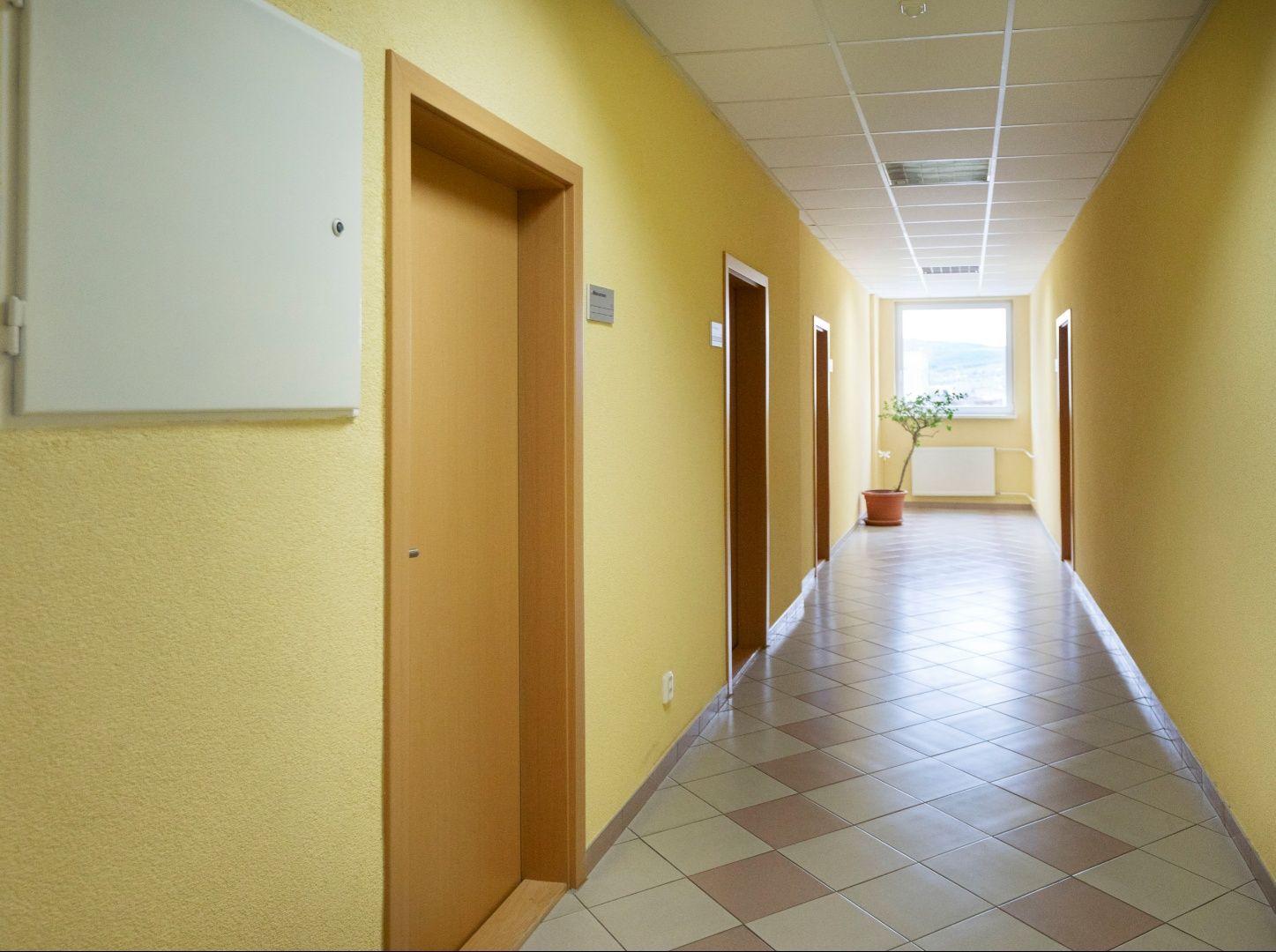 ponukabyvania.sk_Bojnická_kancelárie_NEMEC