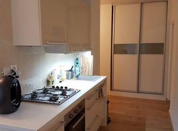 Prenajatý novo-zrekonštruovaný 3.izb byt v Nitre na Chrenovej v blízkosti mesta _ SUPER CENA