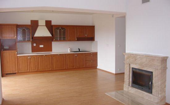 ARTHUR-3-izb.byt s krbom a nádherným výhľadom
