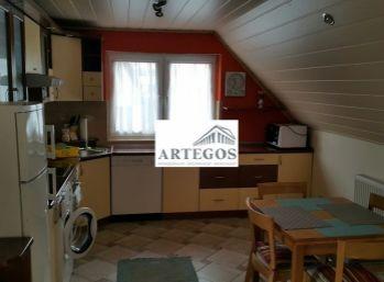 2-izbový byt na Slnečných jazerách
