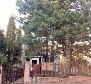 STARBROKERS - PREDAJ - Rodinný dom pri Horskom parku, pôvodný stav