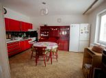 Ponúkame na predaj rodinný dom v Rožňave, ul. Štitnícka