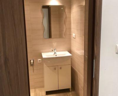 Prenájom 3 izbový byt 59 m2 Handlová 79020