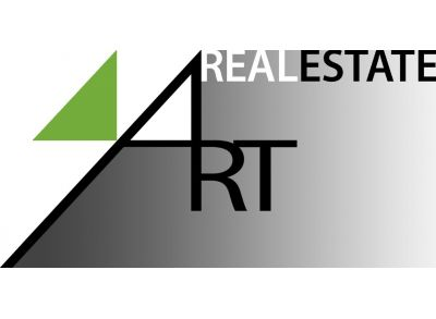 PREDAJ POZEMKU_544 m2_Chorvátsky Grob_Čierna Voda_ART Real Estate