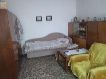 Bezbarierový 1 izbový byt v Lučenci