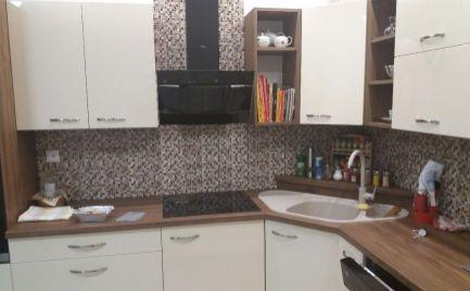 Novostavba - Rodinný dom 5 izbový, s pozemkom 500 m2, Banská Bystrica - cena 225 000€