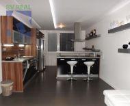 Predaj 2,5 izbový byt 83 m2 Žiar nad Hronom 159008