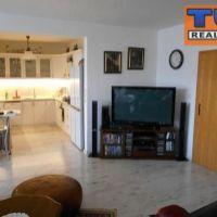 5 a viac izbový byt, Piešťany, 160 m², Novostavba
